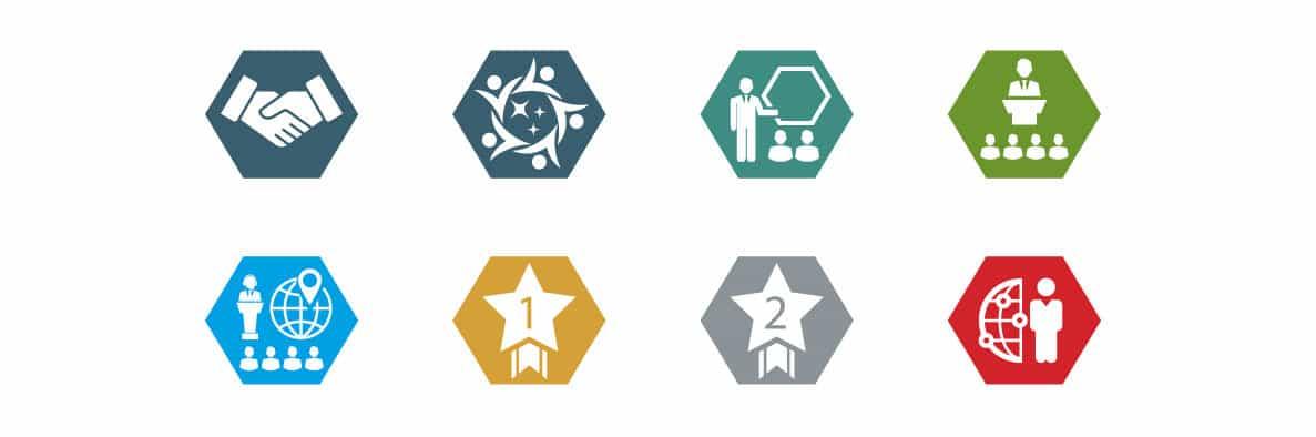 EIC Icons
