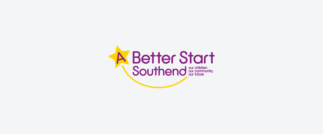 Better Start Logo Design