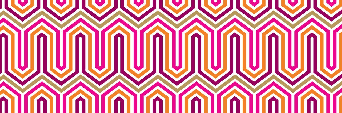 Bareminerals box pattern